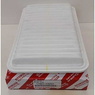 Toyota AIr Filter Element