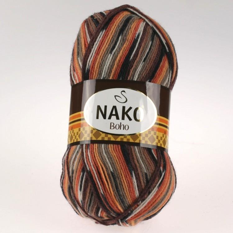 Nako boho kleur 81257