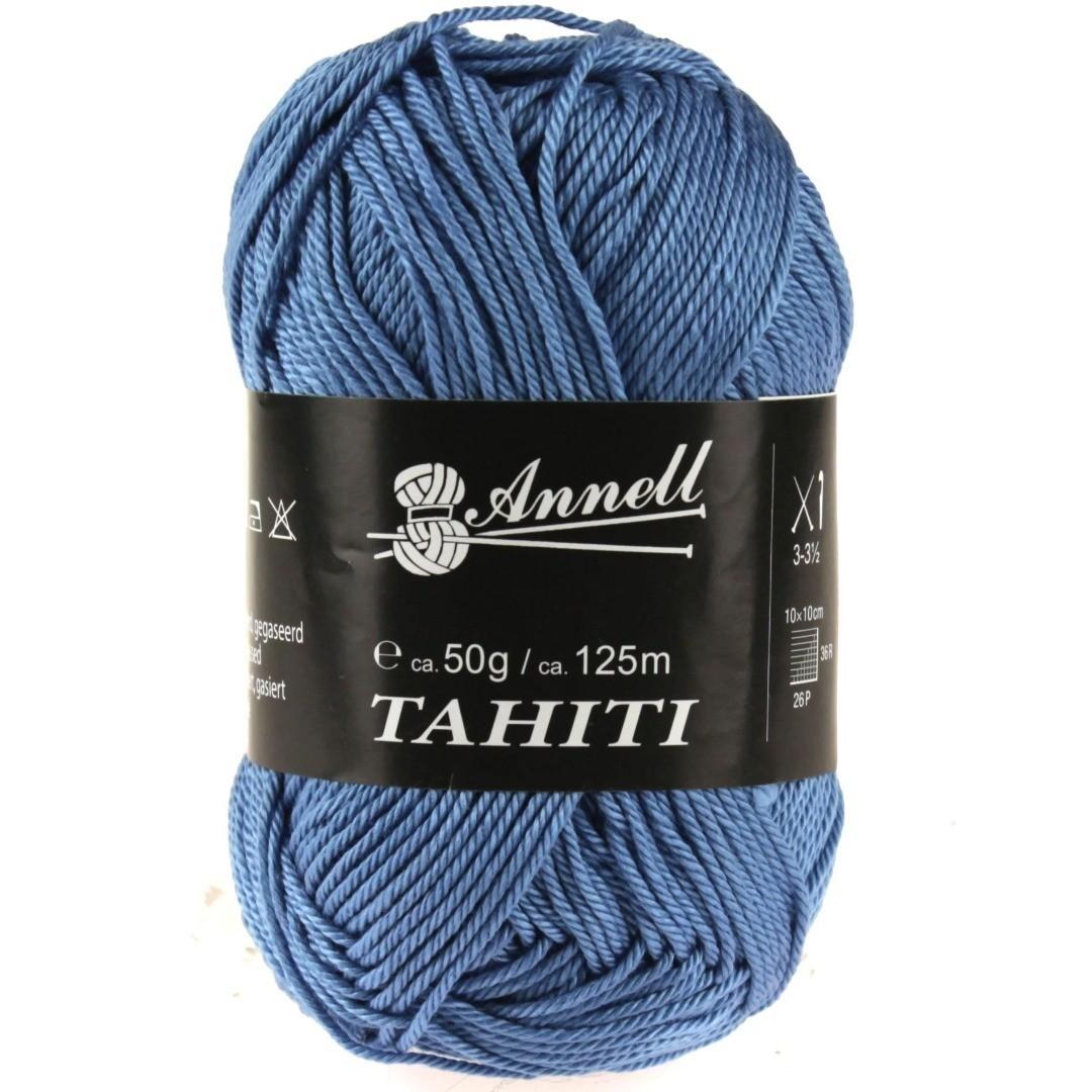 Tahiti kleur 3655