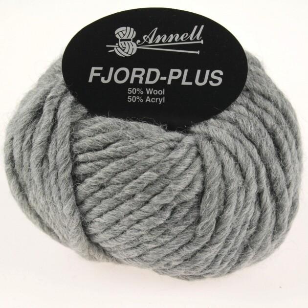 Fjord plus kleur 0857