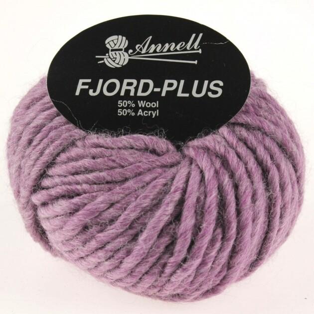 Fjord plus kleur 0850