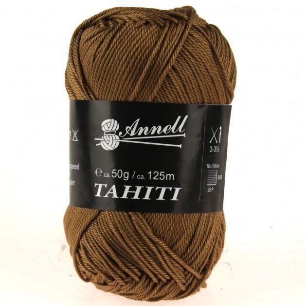 Tahiti kleur 3628