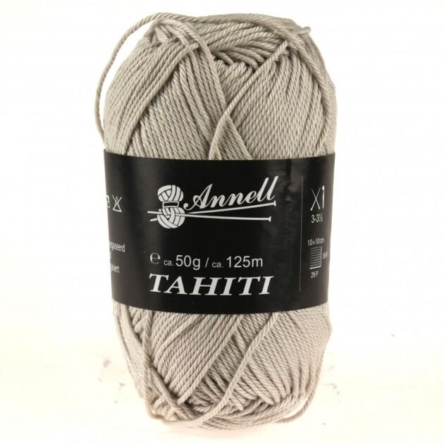 Tahiti kleur 3656