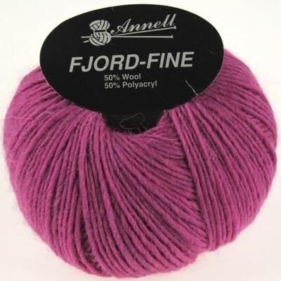 Fjord-fine kleur 8779