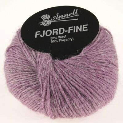 Fjord-fine kleur 8750