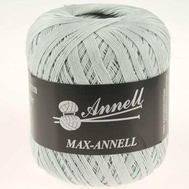 Max annell kleur 3456