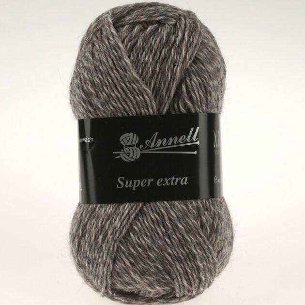 SUPER EXTRA 2231