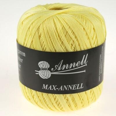 Maxx annell kleur 3414