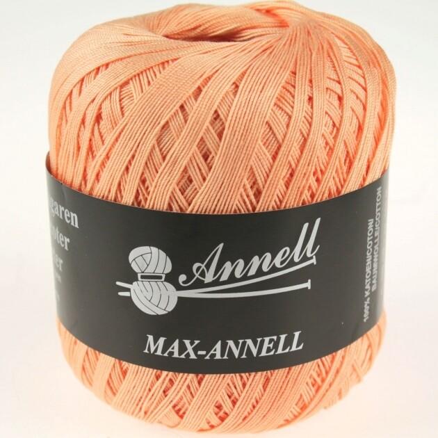 Maxx annell kleur 3416