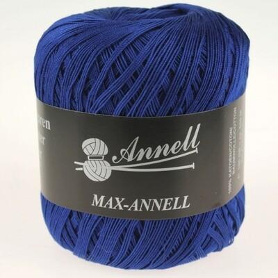 Maxx annell kleur 3438