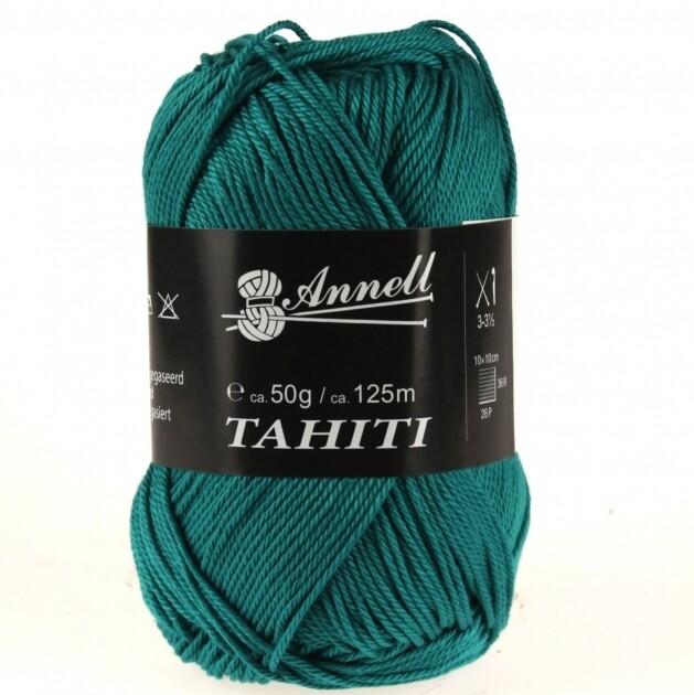 tahiti kleur 3646