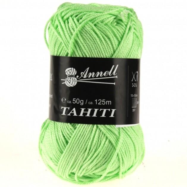 tahiti kleur 3622