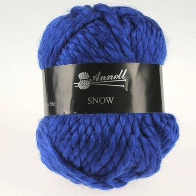 NEW snow kleur 3938