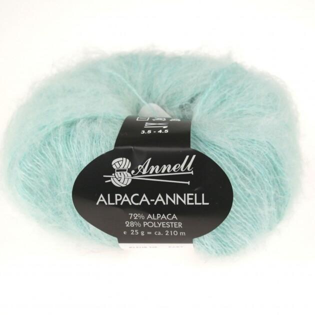 Alpaca kleur 5722