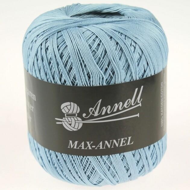 Max annell kleur 3442