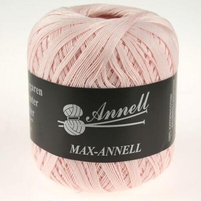 Max annell kleur 3432
