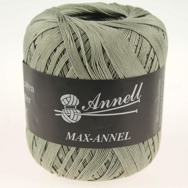 Max annell kleur 3425