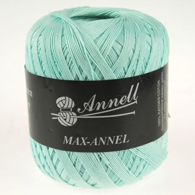 Max annell kleur 3422