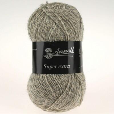SUPER EXTRA 2229