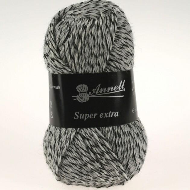 SUPER EXTRA 2225