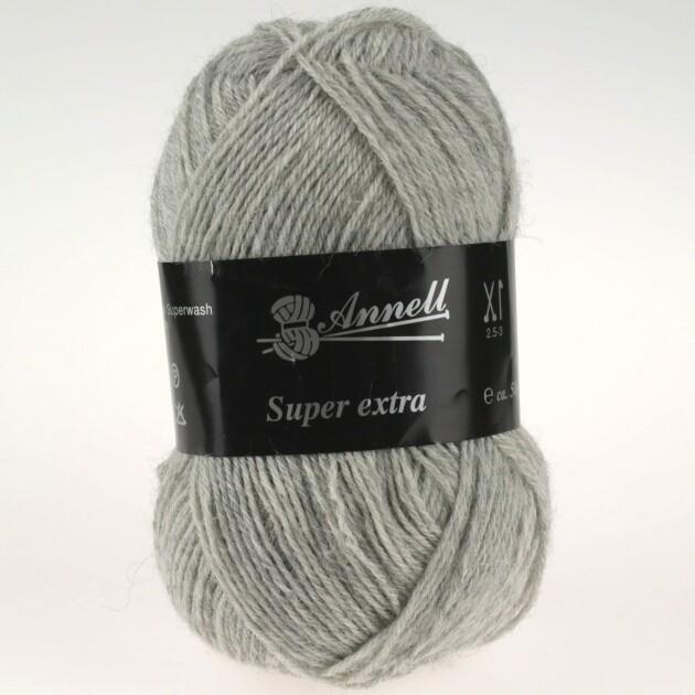 SUPER EXTRA 2956