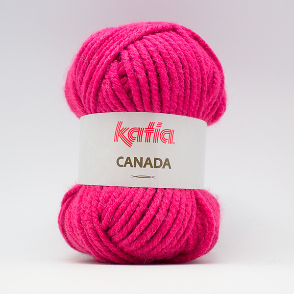 CANADA KLEUR 17