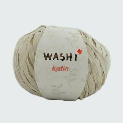 WASHI KLEUR 106