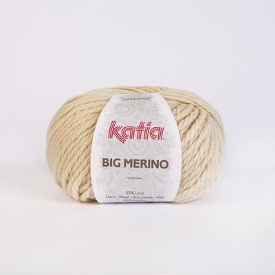 BIG MERINO KLEUR 10
