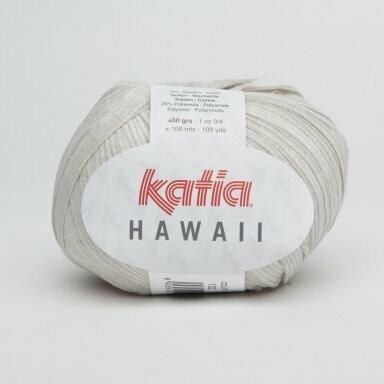 Hawaii kleur 102