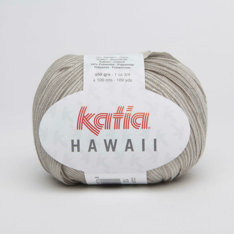Hawaii kleur 103