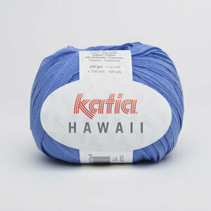 Hawaii kleur 115