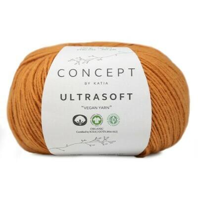 Concept ultrasoft kleur 60