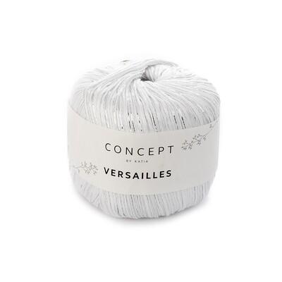 Versailles kleur 80