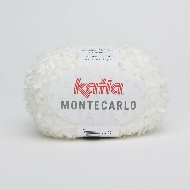 MONTE CARLO KLEUR 61