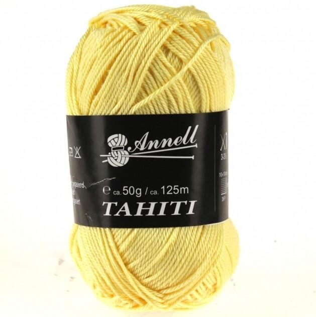 Tahiti kleur 3614