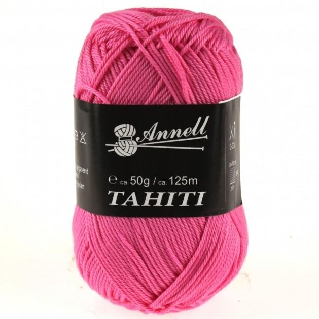 Tahiti kleur 3633