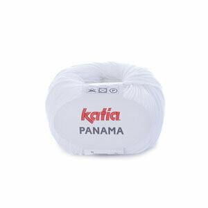 PANAMA KLEUR 1
