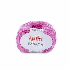 PANAMA KLEUR 13
