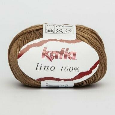 LINO 100% KLEUR 17