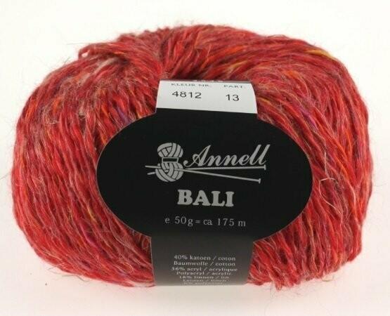 BREIMODEL JULI - 4812 (op bestelling)