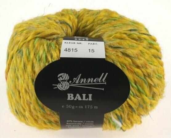 BREIMODEL JULI - 4815 (op bestelling)