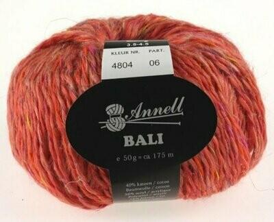 BREIMODEL JULI - 4804