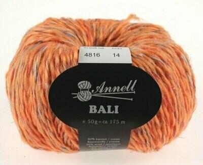 BREIMODEL JULI - 4816