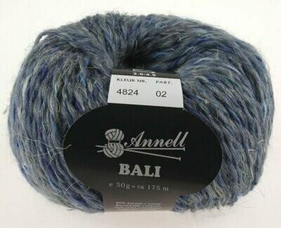 BREIMODEL JULI - 4824