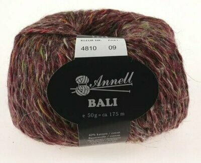 BREIMODEL JULI - 4810