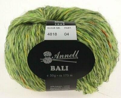 BREIMODEL JULI - 4818