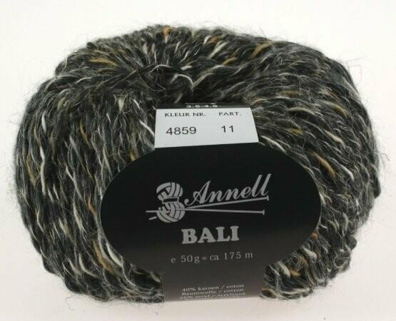 BREIMODEL JULI - 4859 (op bestelling)