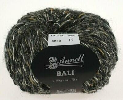 BREIMODEL JULI - 4859