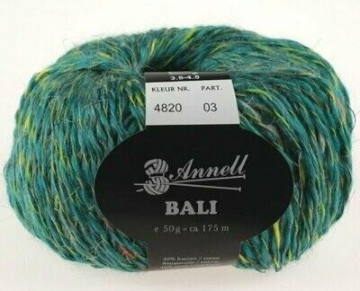 BREIMODEL JULI - 4820