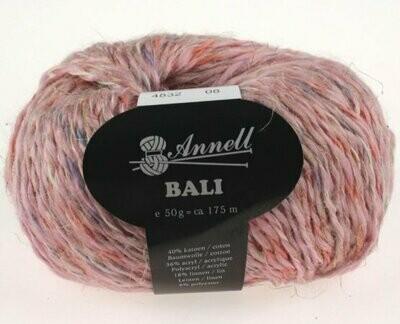 BREIMODEL JULI - 4832